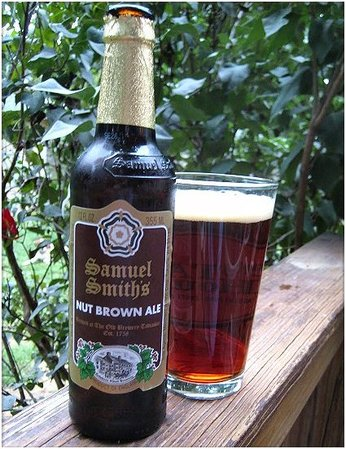 Samuel_Smith's_Nut_Brown_Ale