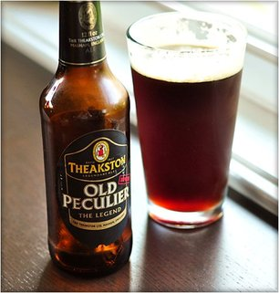Old_Peculier