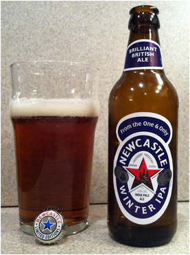 Newcastle_Winter_IPA