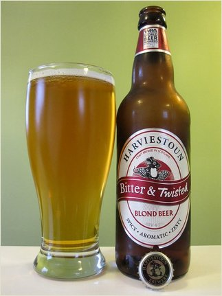 Harviestoun_Bitter_Twisted